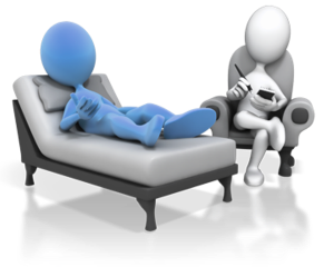 015 - psicoterapeuta